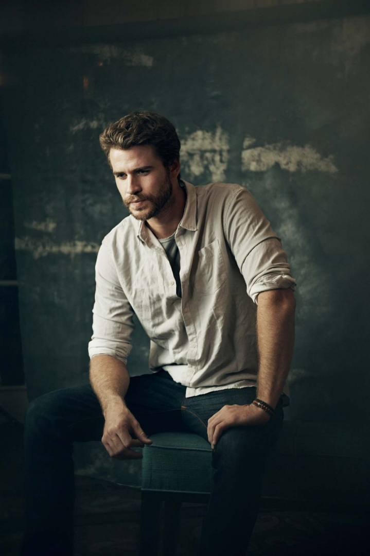 Hair, Nail, Make-up und Fashion styling portfolio / fabienne-pauli - liam-hemsworth-photo-by-maurice-haas-at-zff-ID354-1.jpg?v=1589211641