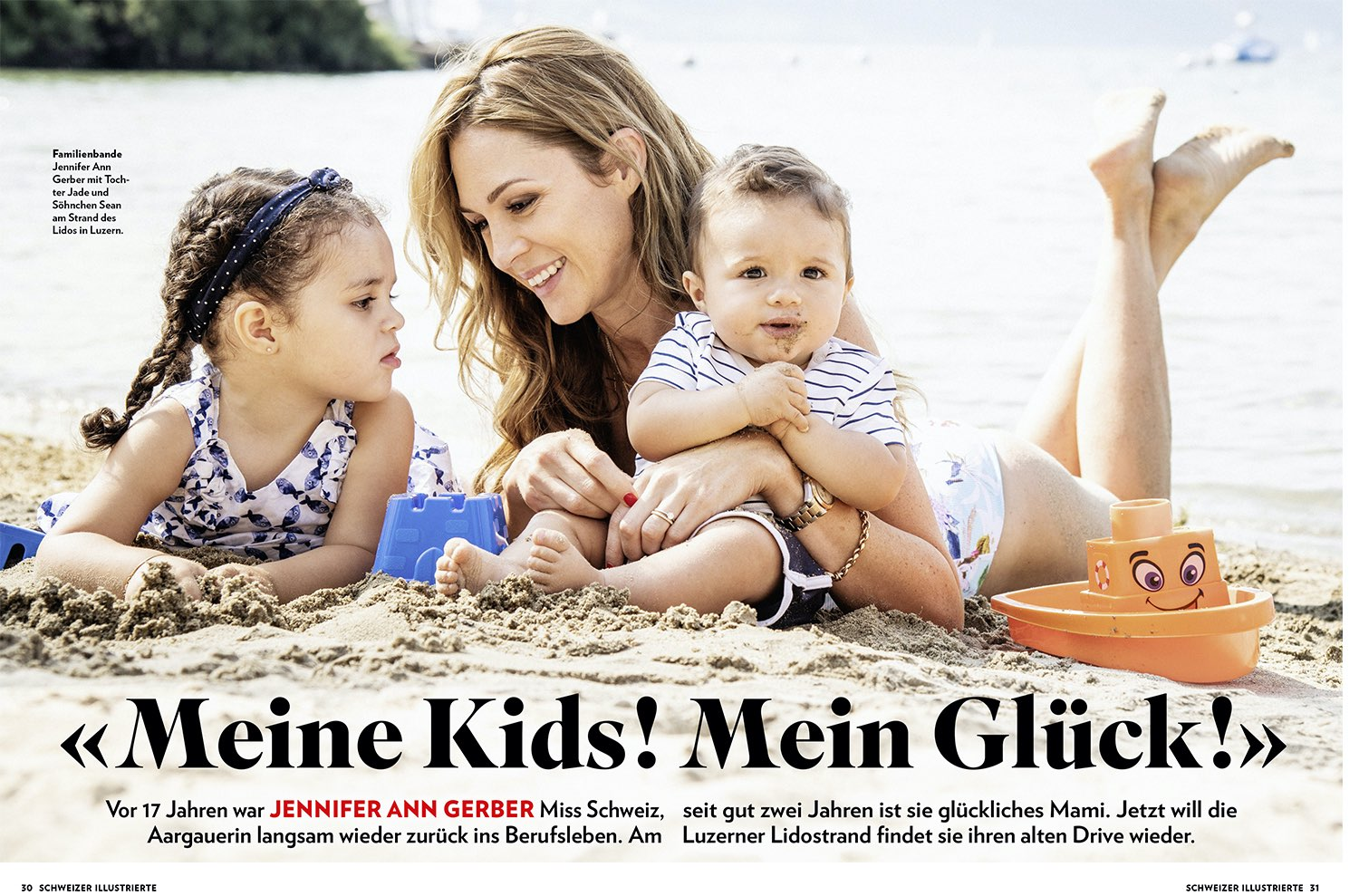 Hair, Nail, Make-up und Fashion styling portfolio / letizia-abbatiello - meine-kids--mein-gl--ck---ID559-1.jpeg?v=1585742558