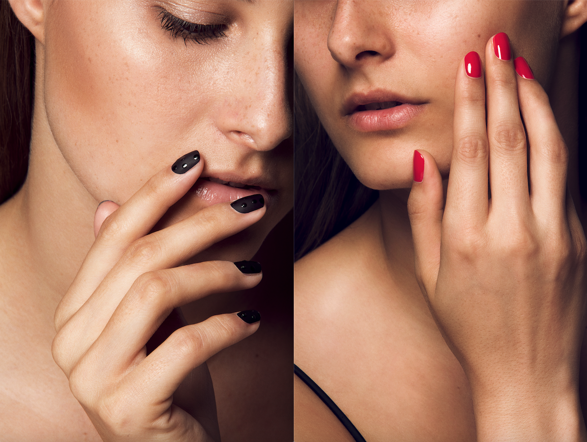 Hair, Nail, Make-up und Fashion styling portfolio / letizia-abbatiello - nails--ID188-1.png?v=1579783393