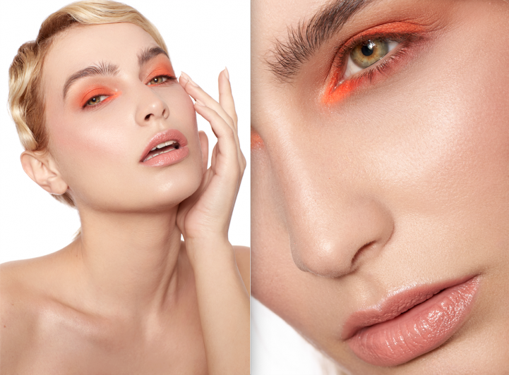 Hair, Nail, Make-up und Fashion styling portfolio / jelena-v--gtli-zehntner - natural-orange-ID25-1.png?v=1585835449