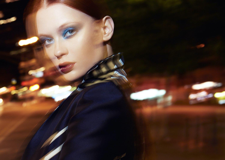 Hair, Nail, Make-up und Fashion styling portfolio / fabienne-pauli - night-shooting--ID664-2.jpeg?v=1592820982