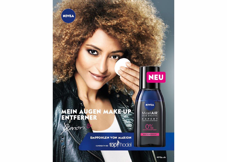 Hair, Nail, Make-up und Fashion styling portfolio / melanie-volkart - nivea-ID597-1.jpeg?v=1586185743