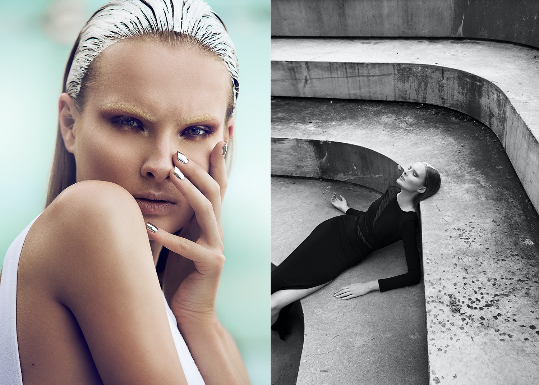 Hair, Nail, Make-up und Fashion styling portfolio / fabienne-pauli - ny-white---fotografin-ellin-anderegg--ID318-1.jpeg?v=1588064847