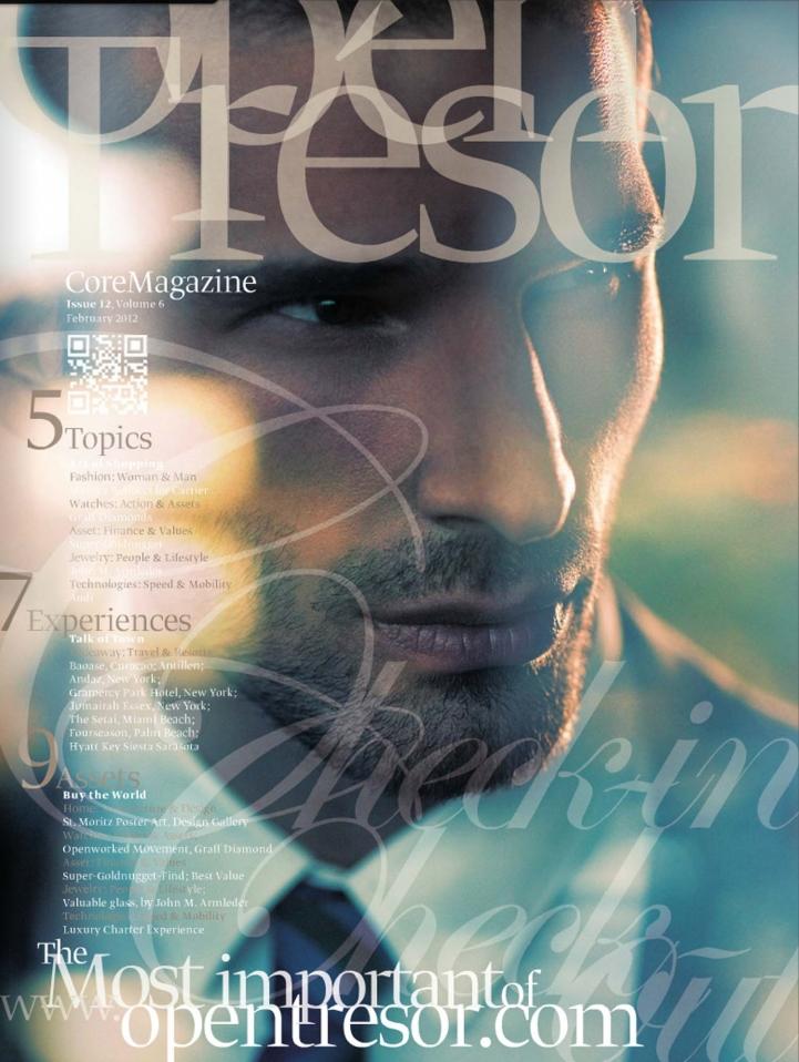 Hair, Nail, Make-up und Fashion styling portfolio / fabienne-pauli - open-tresor-magazine---fotograf-sandro-b--bler-ID289-1.jpg?v=1585681476