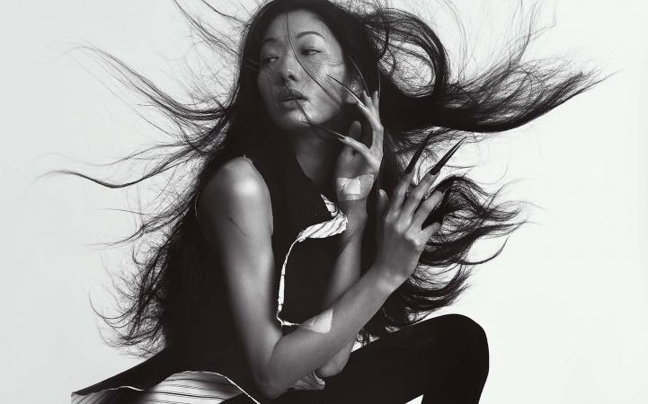 Hair, Nail, Make-up und Fashion styling portfolio / fabienne-pauli - paris--asia-long-nails---fotograf--ID307-1.jpg?v=1585681751
