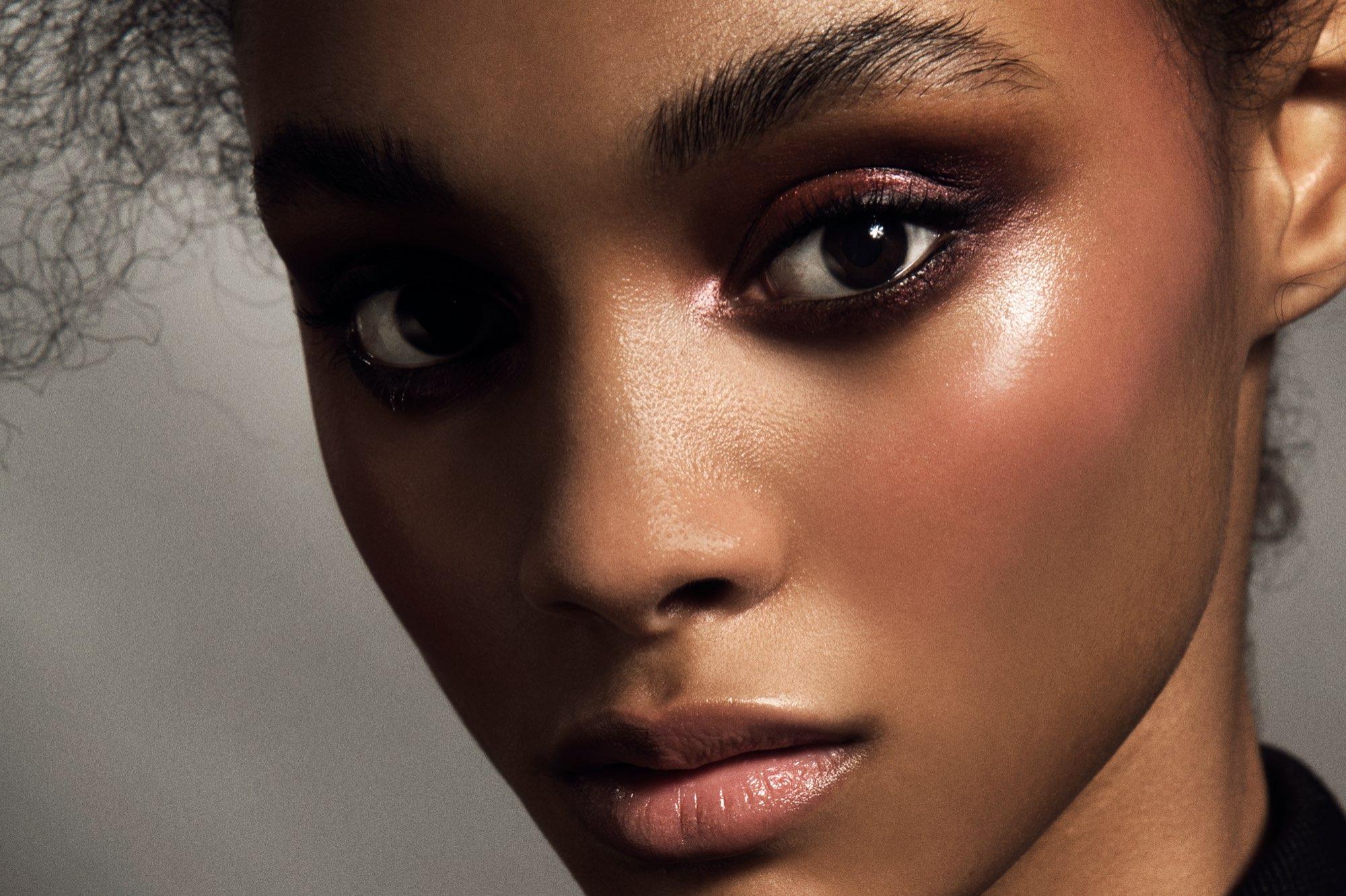 Hair, Nail, Make-up und Fashion styling portfolio / fabienne-pauli - paris--ludyvenka-quer---fotografin-ellin-anderegg--styling-julia-ID539-1.jpeg?v=1585728968