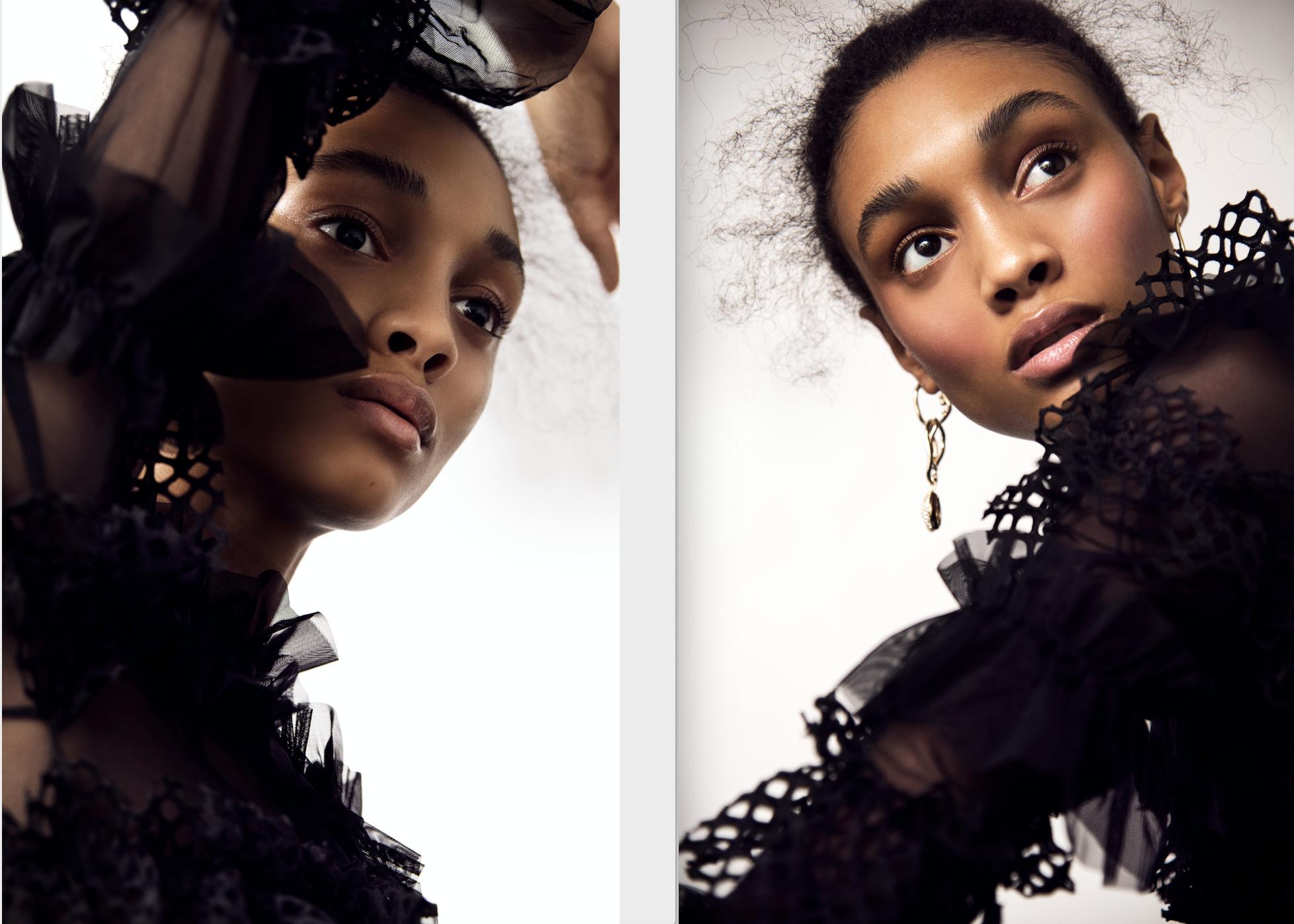 Hair, Nail, Make-up und Fashion styling portfolio / fabienne-pauli - paris-ludyvienka-styling-julia-fotografin-ellin-anderegg--ID540-1.png?v=1585734141