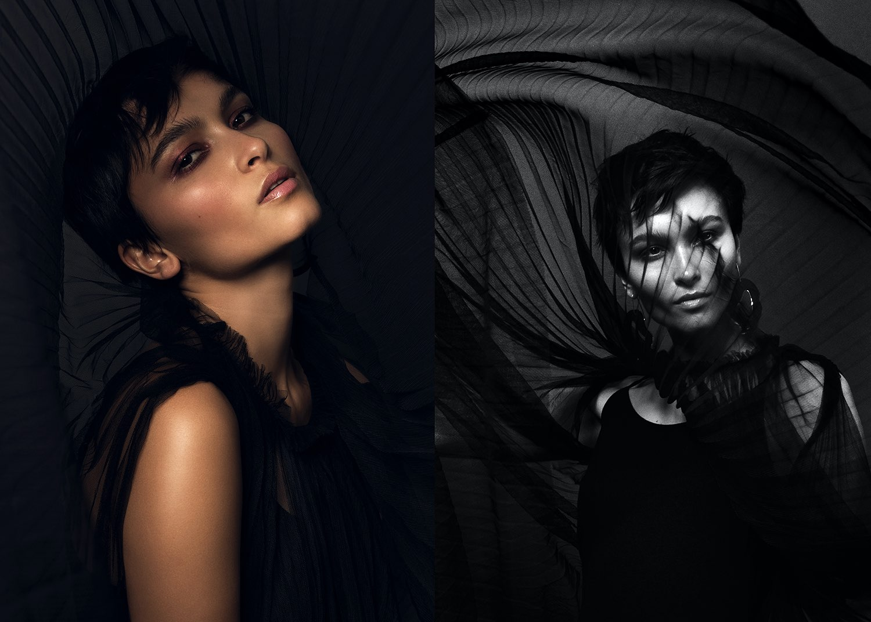 Hair, Nail, Make-up und Fashion styling portfolio / fabienne-pauli - paris-ludyvienka-styling-julia-fotografin-ellin-anderegg-1-ID635-1.jpeg?v=1588063901