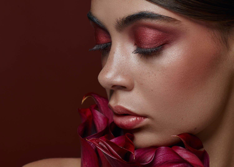 Hair, Nail, Make-up und Fashion styling portfolio / sarah-gm--r - photo-by-stefanie-chareonbood---earth-tones--h-m-n--ID702-2.jpeg?v=1599652749