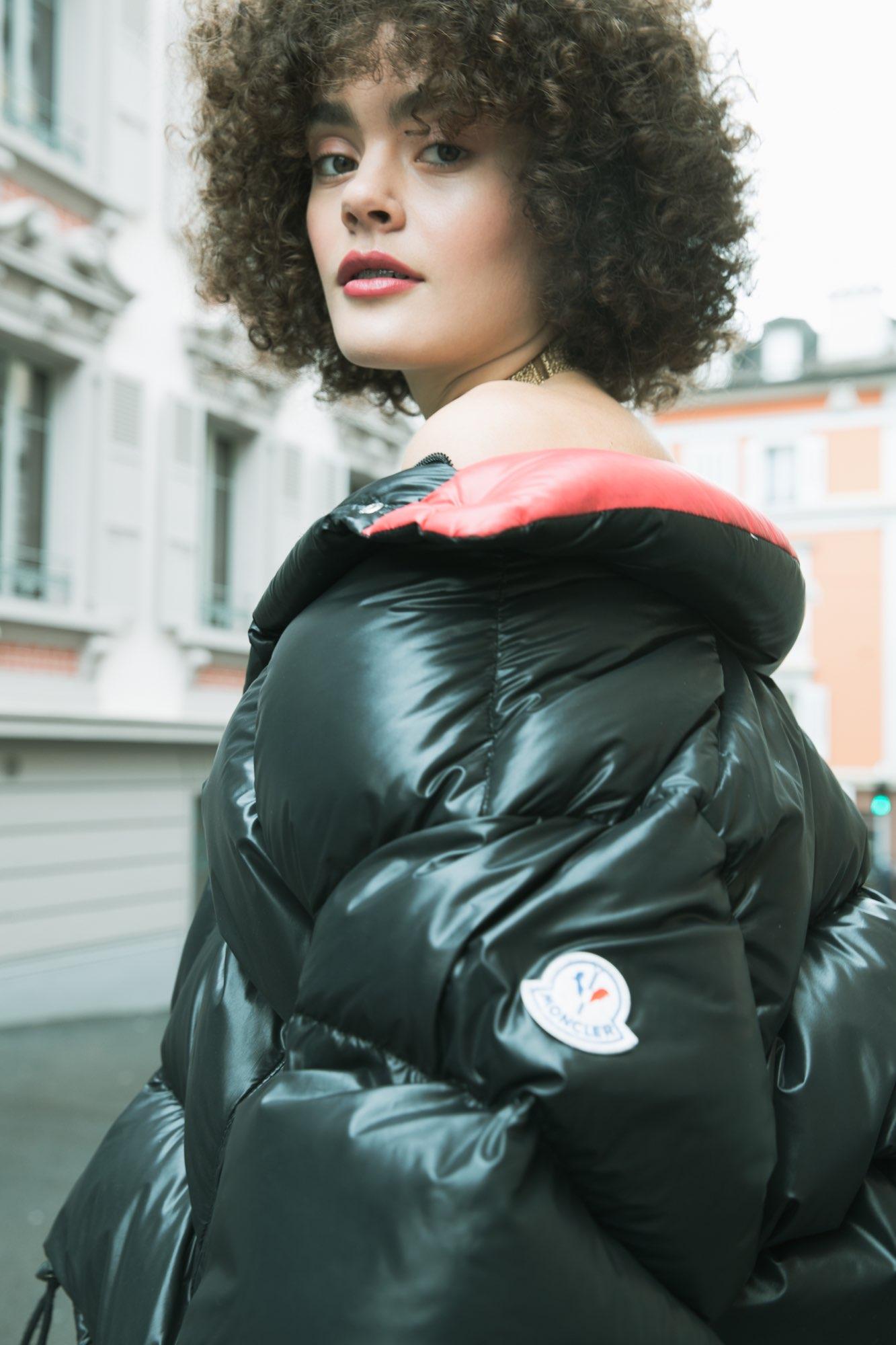 Hair, Nail, Make-up und Fashion styling portfolio / juliette-lamy-rousseau - photographer-usetobelhurt-ID432-1.jpeg?v=1571920582