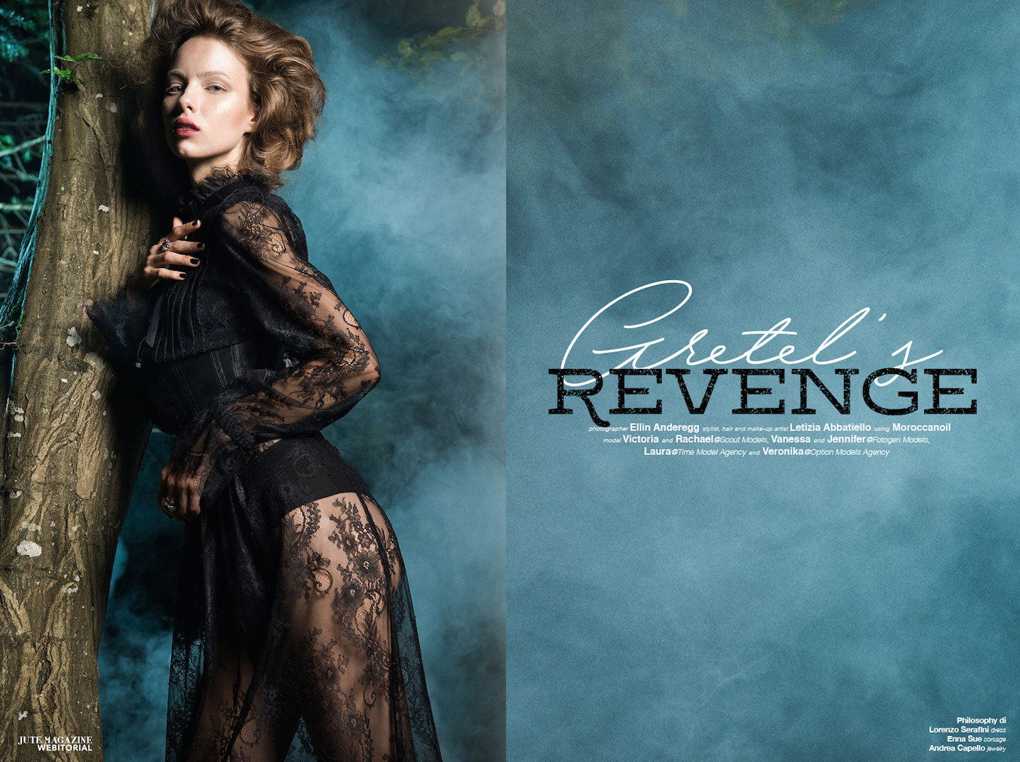 Hair, Nail, Make-up und Fashion styling portfolio / letizia-abbatiello - revenge-ID169-1.png?v=1585908002