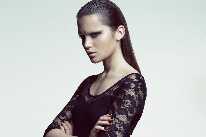 Hair, Nail, Make-up und Fashion styling portfolio / fabienne-pauli - sandrine---fotograf-charles-elie-lathion--ID314-1.jpg?v=1585681942