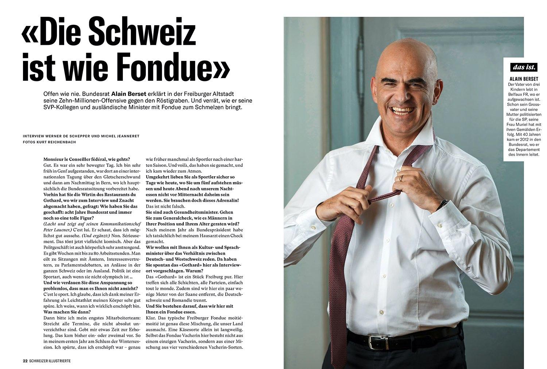 Hair, Nail, Make-up und Fashion styling portfolio / letizia-abbatiello - schweizer-illustrierte-alain-berset--ID537-1.jpeg?v=1589292978