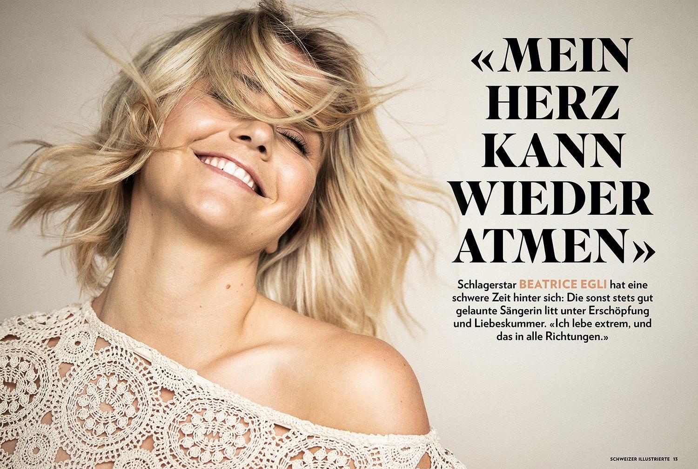 Hair, Nail, Make-up und Fashion styling portfolio / letizia-abbatiello - schweizer-illustrierte-beatrice-egli-photo-by-ellin-anderegg-ID624-1.jpeg?v=1589293173