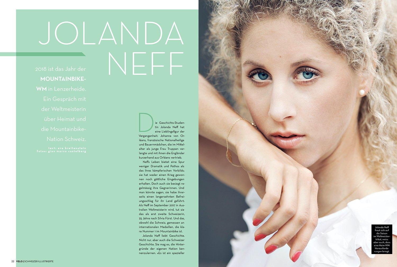 Hair, Nail, Make-up und Fashion styling portfolio / letizia-abbatiello - schweizer-illustrierte-jolanda-neff--ID625-1.jpeg?v=1589293244