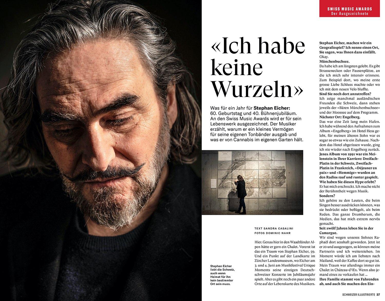 Hair, Nail, Make-up und Fashion styling portfolio / letizia-abbatiello - schweizer-illustrierte-stephan-eicher-ID643-1.jpeg?v=1589293074