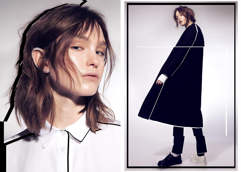 Hair, Nail, Make-up und Fashion styling portfolio / melanie-volkart - sporty-look-ID245-1.jpeg?v=1585738958