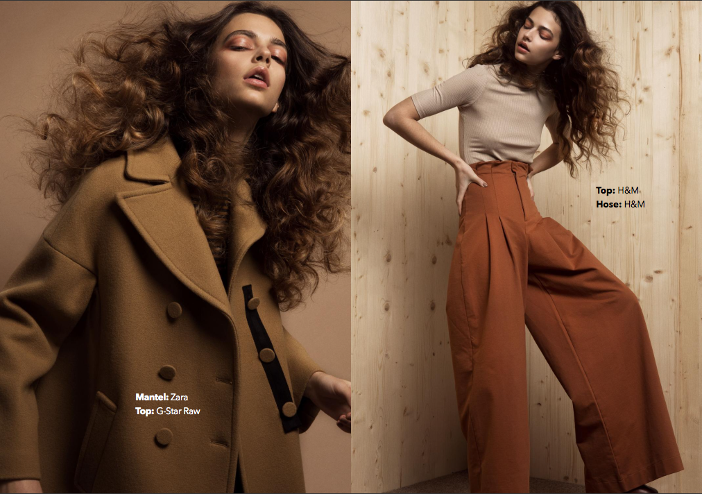 Hair, Nail, Make-up und Fashion styling portfolio / mimmi-sch--ldstr--m-stucki - styling-50-shades-of-brown--ID385-4.png?v=1586159211