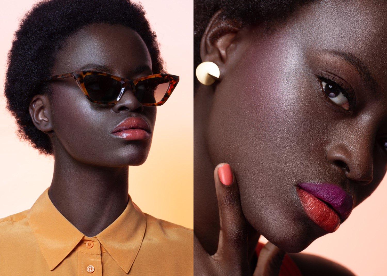 Hair, Nail, Make-up und Fashion styling portfolio / mimmi-sch--ldstr--m-stucki - styling-beauty-shooting--ID732-1.jpeg?v=1628090708