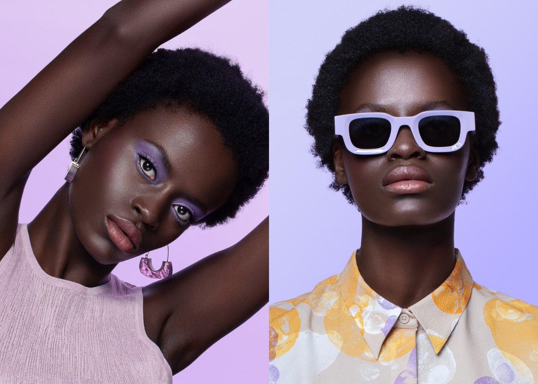 Hair, Nail, Make-up und Fashion styling portfolio / mimmi-sch--ldstr--m-stucki - styling-beauty-shooting--ID732-3.jpeg?v=1628090708