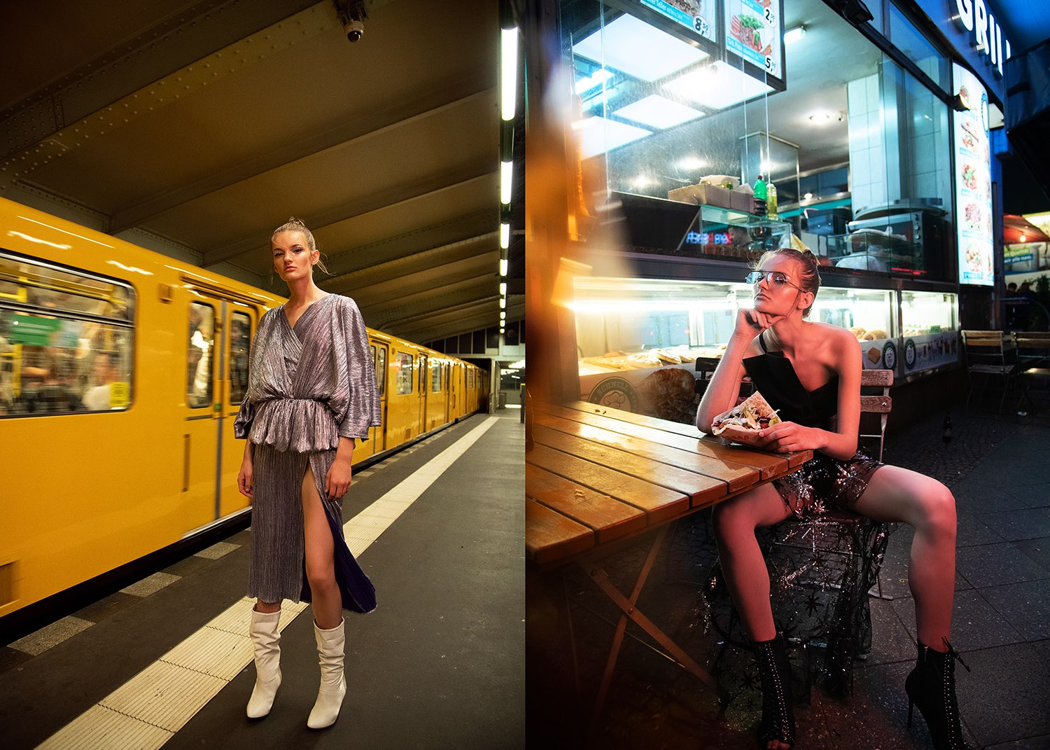 Hair, Nail, Make-up und Fashion styling portfolio / julia-jauner - styling-highres--ID490-2.jpeg?v=1586332130