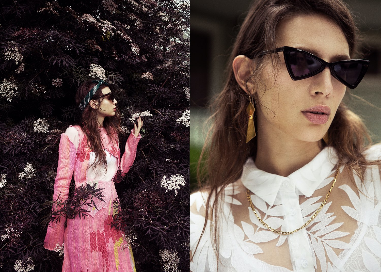 Hair, Nail, Make-up und Fashion styling portfolio / fabienne-pauli - suburbia-editorial-1---fotografin-ellin-anderegg-ID299-1.jpeg?v=1588065185