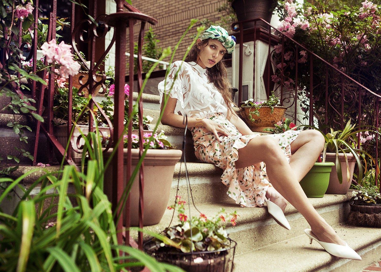 Hair, Nail, Make-up und Fashion styling portfolio / fabienne-pauli - suburbia-editorial-1---fotografin-ellin-anderegg-ID299-2.jpeg?v=1588065185