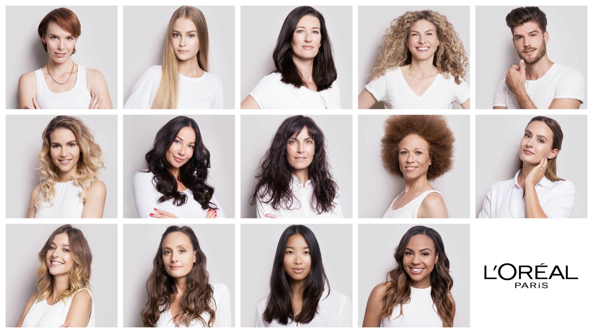 Hair, Nail, Make-up und Fashion styling portfolio / fabienne-pauli - werbung-l-oreal-perfect-match-kampagne-ID640-1.jpeg?v=1588064984