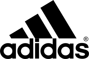 Kunden Logo adidas-ID250-0.png?v=1566325506