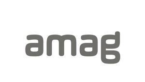 Kunden Logo amag-ID550-0.jpg?v=1566325545