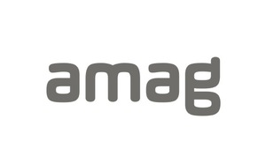 Kunden Logo amag-ID550-0.jpg?v=1576148365