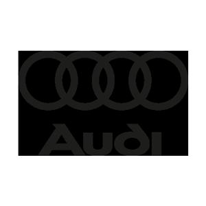 Kunden Logo audi-ID430-0.png?v=1566325555