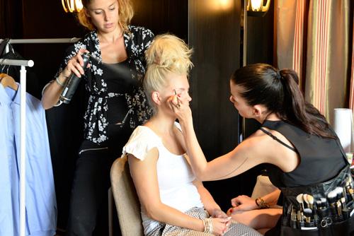 Die Make-Up Agentur hinter den Kulissen - bucherer-events-ID238-2.jpg?v=1566320213