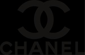 Kunden Logo chanel-ID471-0.png?v=1566325924