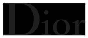 Kunden Logo dior-ID326-0.png?v=1570289768