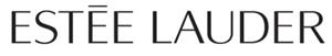 Kunden Logo est--e-lauder-ID330-0.png?v=1566325992