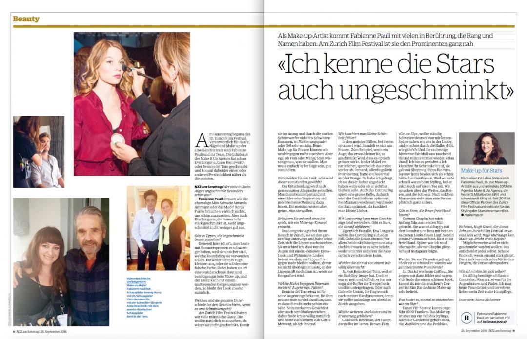Medien Testimonials der Makeitup - The Agency / fabienne-s-interview-bei-der-neuen-z--richer-zeitung-ID240-0.jpg?v=1578475757