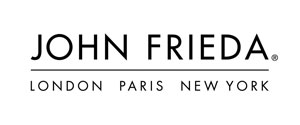 Kunden Logo john-frieda-ID547-0.jpg?v=1566326044