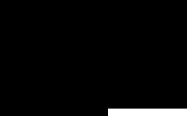 Kunden Logo joiz-ID353-0.png?v=1576160084