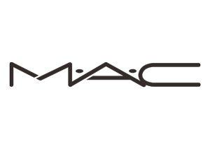 Kunden Logo mac-cosmetics-ID325-0.png?v=1566326073