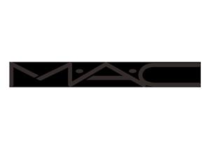 Kunden Logo mac-cosmetics-ID325-0.png?v=1569919493