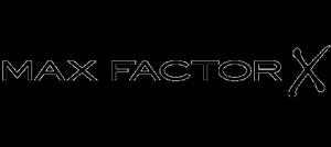 Kunden Logo max-factor-ID385-0.png?v=1566326102