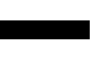 Kunden Logo max-mara-ID310-0.png?v=1570289969