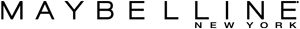 Kunden Logo maybelline-ID259-0.png?v=1566326121