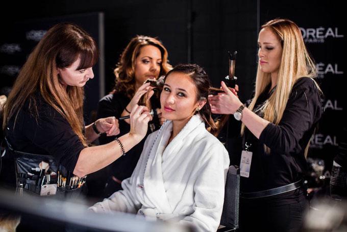 Die Make-Up Agentur hinter den Kulissen - miss-schweiz-2015-ID235-2.jpg?v=1566320121