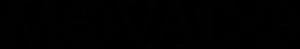 Kunden Logo movado-ID263-0.png?v=1566326194