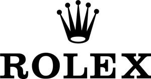Kunden Logo rolex-ID518-0.jpg?v=1566326260