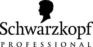 Kunden Logo schwarzkopf-ID265-0.png?v=1566326285