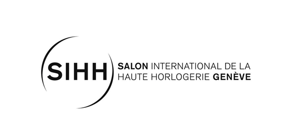 Testimonials der professional makeup agency Makeitup - The agency / sihh-ID232-0.png?v=1566324938