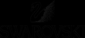 Kunden Logo swarovski-ID266-0.png?v=1566326294